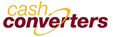 Cash Converters South Africa