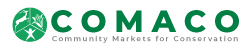 Community Markets for Conservation (COMACO)
