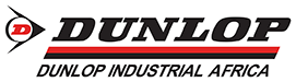 Dunlop Industrial Products